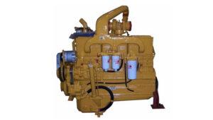 CCEC Engine Parts