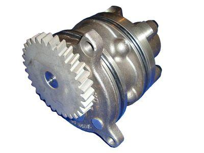 Cummins KTA19 Oil Pump 3047549 3201119 3096326