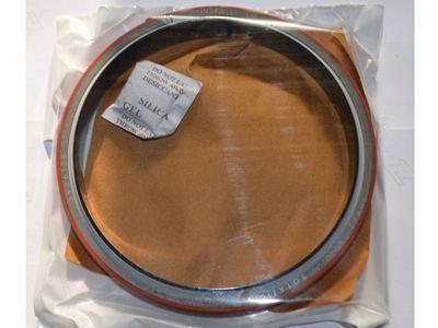 Cummins QSB5.9 Rear Crankshaft seal kit 3926126