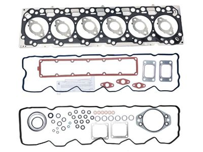 Cummins QSB 6.7 Upper Gasket set 4955229
