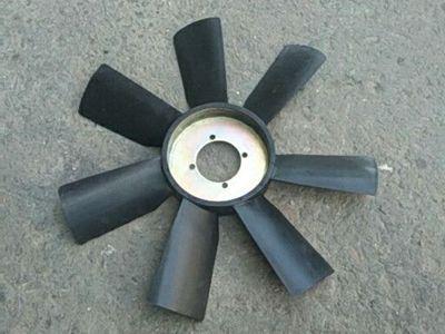 4931792   Cummins Fan blade   6CT