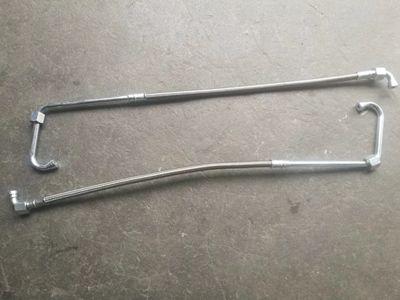 3976466 | Cummins Flexible hose | QSB6.7