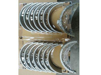 Cummins M11 Main bearing 4025120