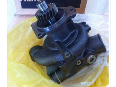Cummins M11 water pump 4299041 4955706 3800479 3800745
