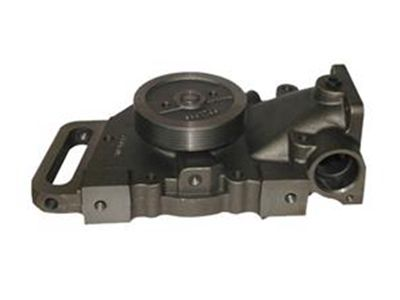 Cummins NT855 Water pump 3801708 3801788 3022474 3051384 AR45184 3027174