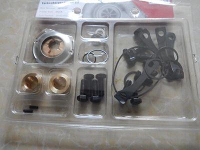 Cummins KTA19 Turbocharger repair kit 3803257