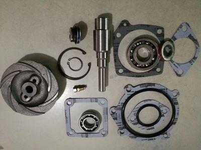 3803153   Cummins Water pump repair kit   KTA19