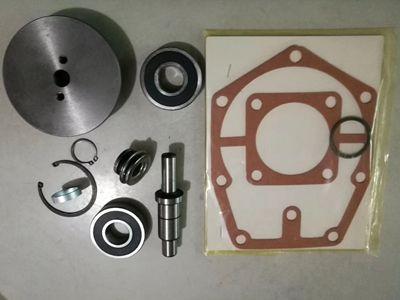 3801712 | Cummins Water pump repair kit | NT855