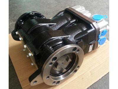5257958   Cummins Air compressor   M11