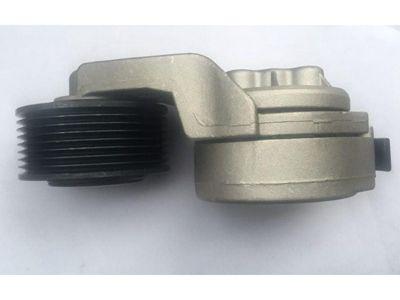 Cummins 3973827 Belt tensioner | 6BT