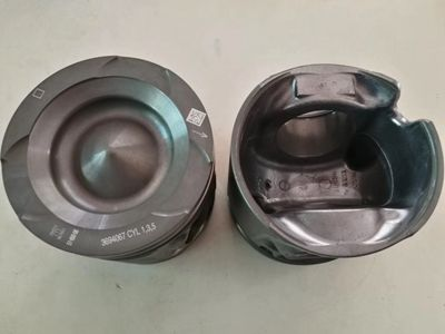 3694067 Cummins Piston | ISG