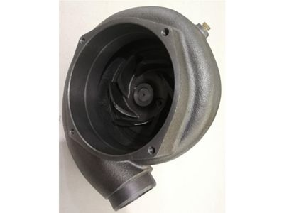 3634033 | Cummins Water pump | KTA50