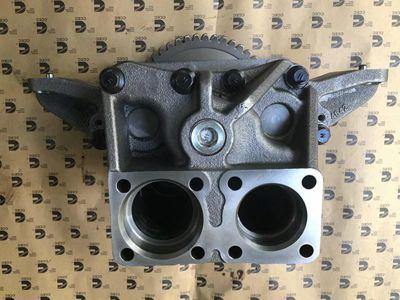 3634643 Cummins Oil Pump | K50